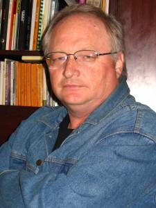 Pavol Hudák