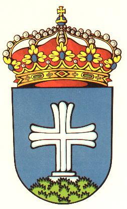 File:Pazos de Borbén Shield.jpg