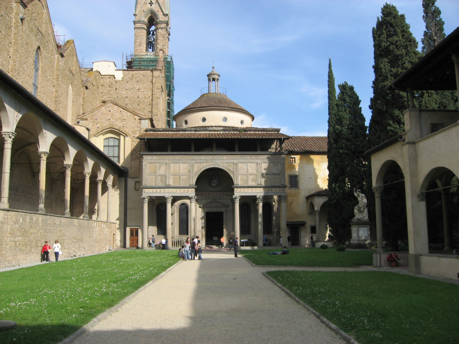 Pazzi_Chapel_Santa_Croce_Apr_2008_(3).JP