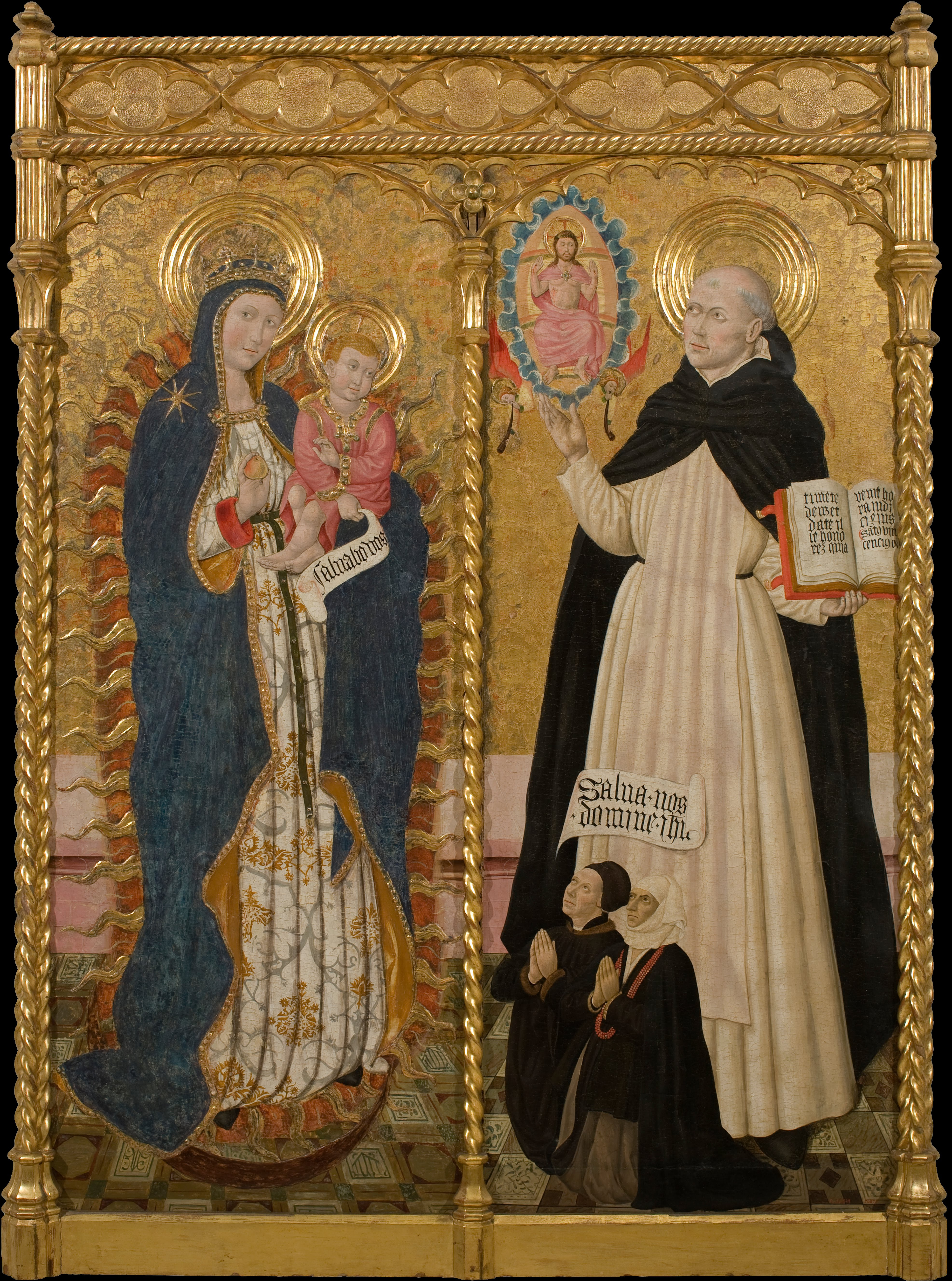 https://upload.wikimedia.org/wikipedia/commons/c/c2/Pedro_Garc%C3%ADa_de_Benabarre_-_Apocalyptic_Virgin_and_Saint_Vincent_Ferrer_with_two_Donors_-_Google_Art_Project.jpg