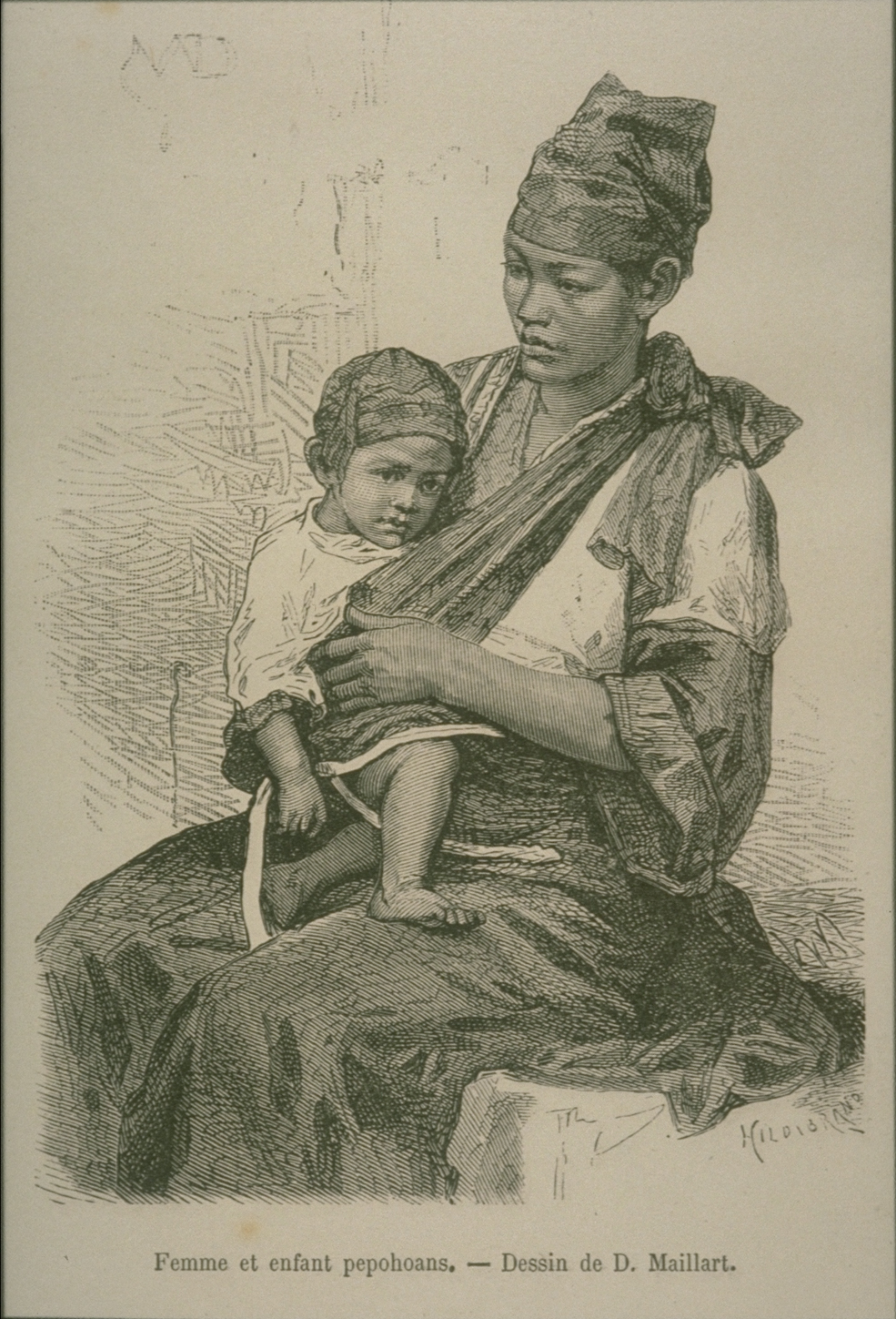 https://upload.wikimedia.org/wikipedia/commons/c/c2/Pepohoan_Mother_and_Child.jpg