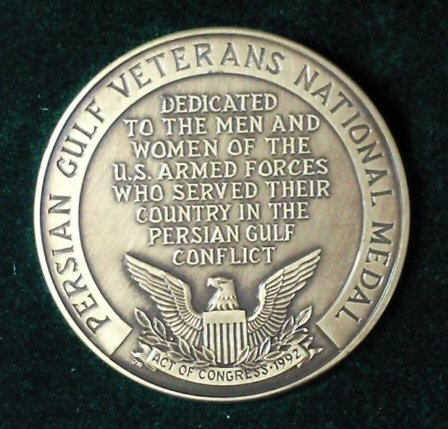 File:Persian Gulf Veterans National Medal of US.jpg