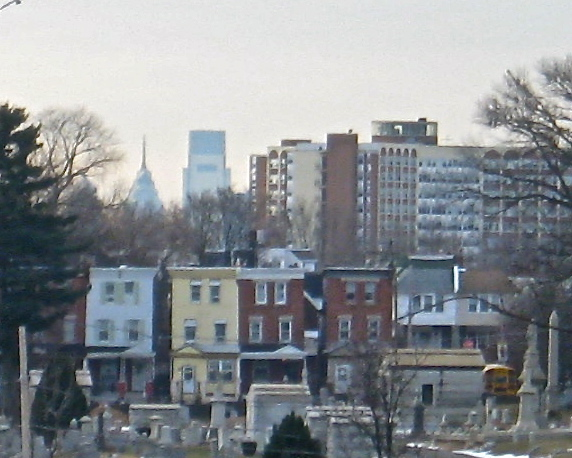 PhiladelphiaSkylineCheltenham.JPG