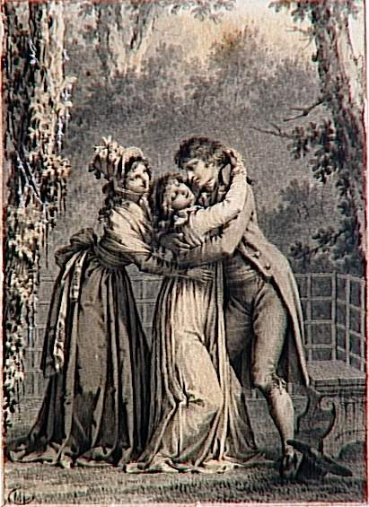 Image:Pierre-Paul Prud'hon - Le premier baiser.jpg