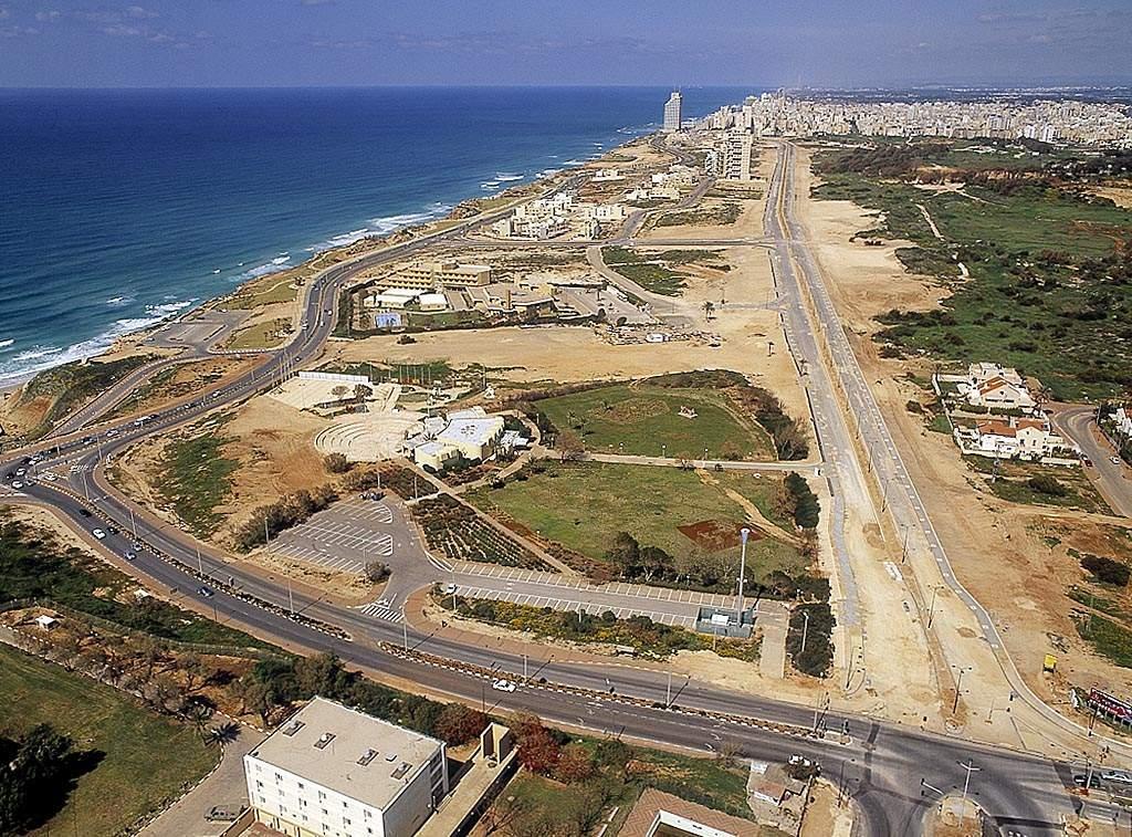 Netanya Israel  city pictures gallery : Israel Netanya