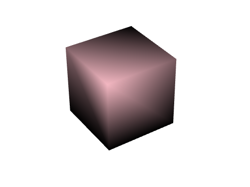 File:Pink cube.png