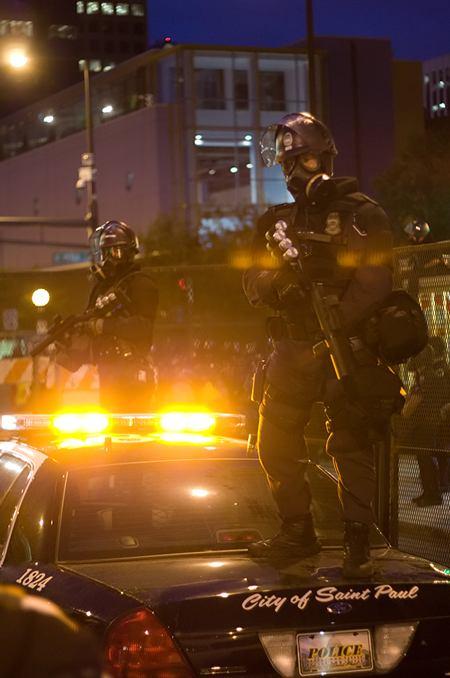 Police-Saint Paul-RNC-20080902.jpg