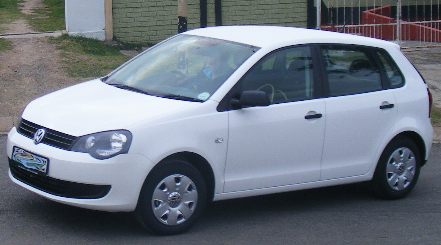 Rent For Less Drive Car Hire