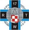 Poznan-17.rwt.jpg