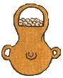Pozole Codex Magliabecchi.png