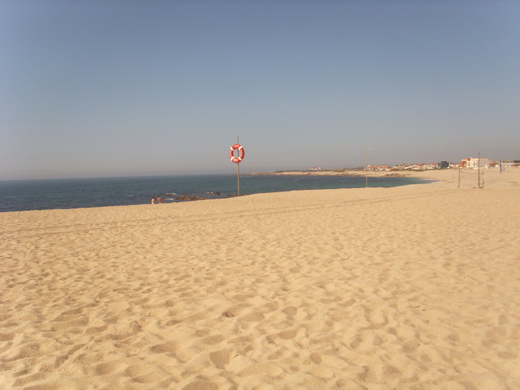 Holidays to Praia Da Rocha  EasyJet