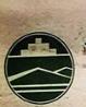 Prescott College Logo.png