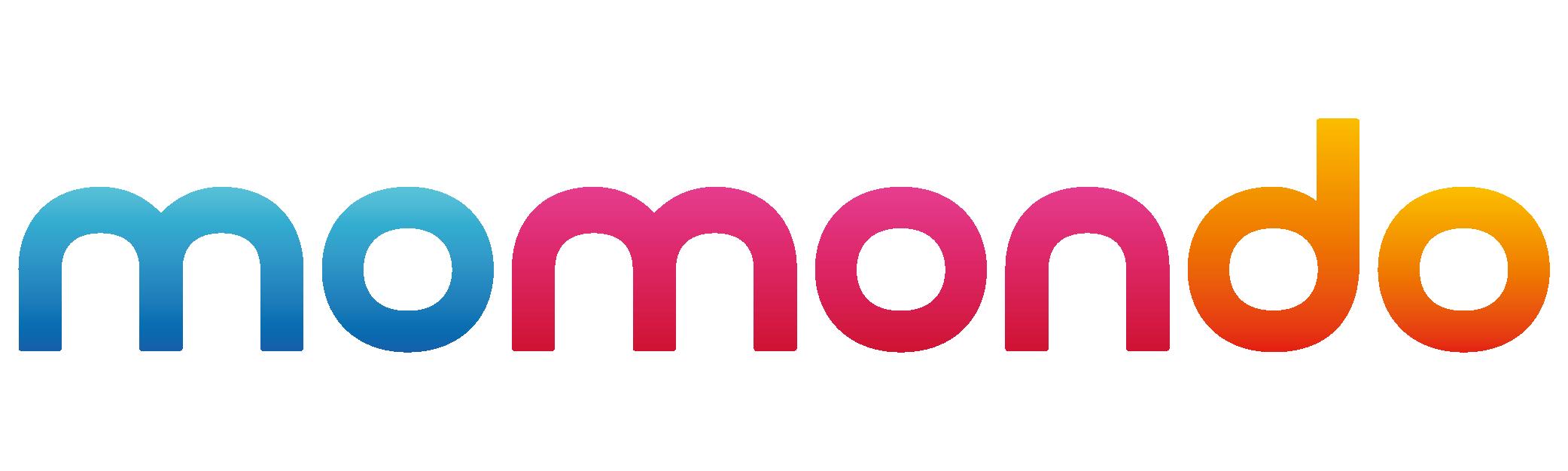 Comprar bilhete avião - Momondo