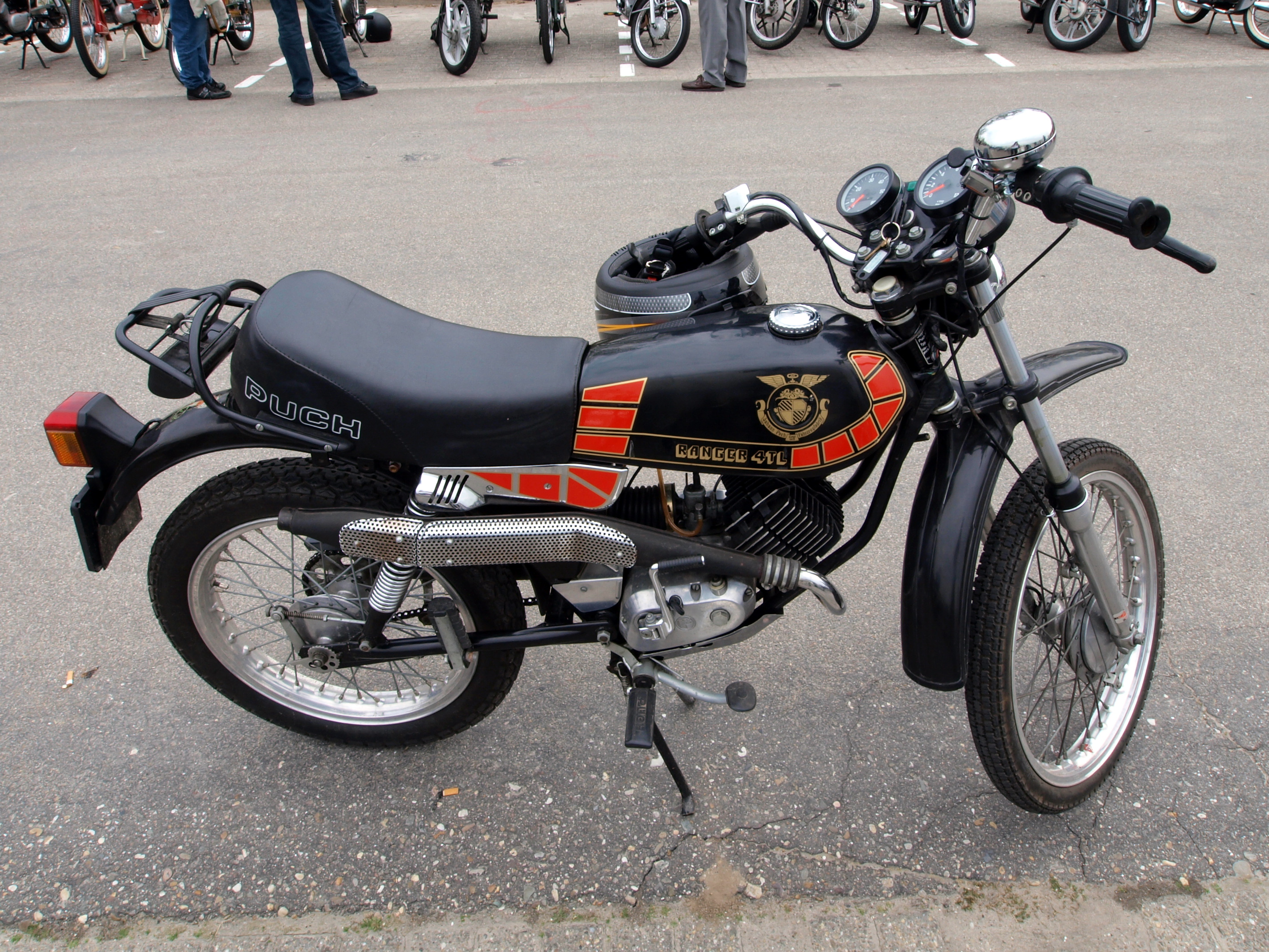 File:Puch Ranger 4TL p1.JPG - Wikimedia Commons