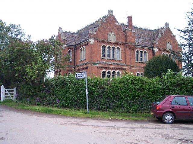 Malvern Hills District Council Building Control
