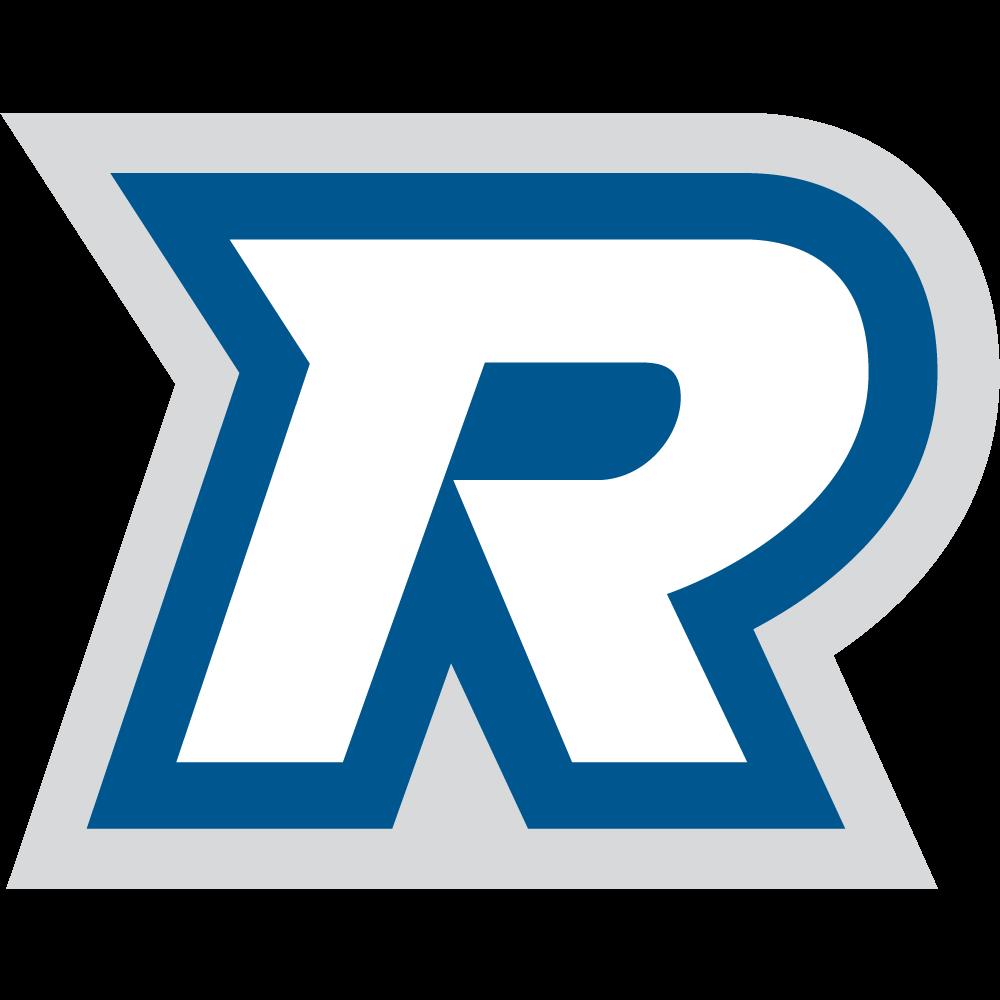 File:RYE R Logo.png