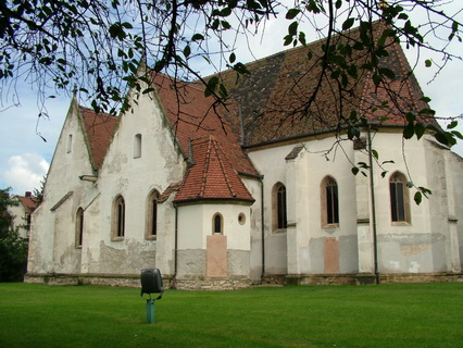 Rackeve-templom01