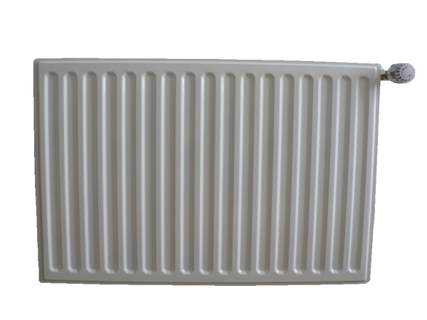File Radiator Png Wikimedia Commons