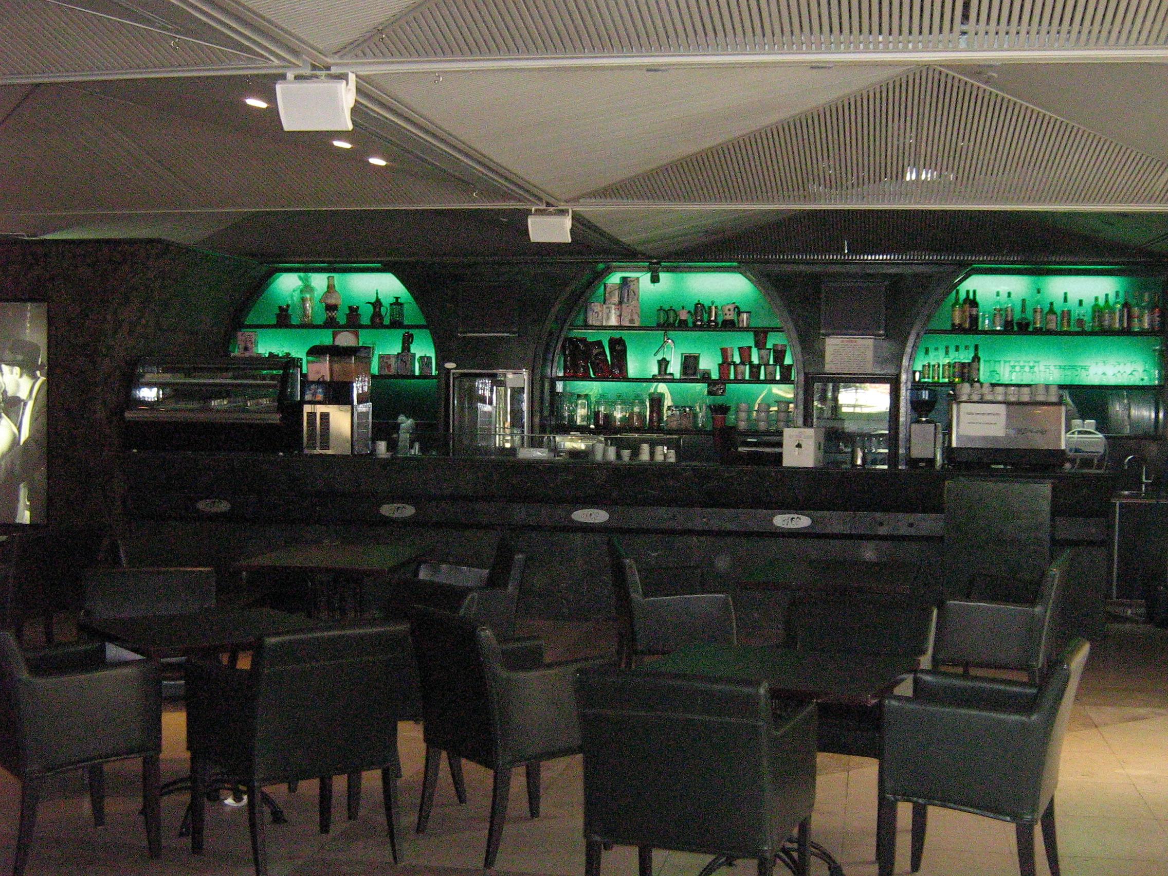 Cafe Bar No  Zweibr Ef Bf Bdcken