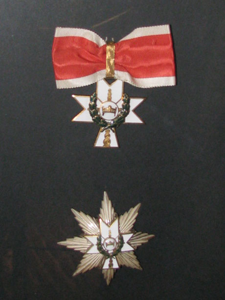 Red krune kralja Zvonimira I. stupnja.jpg