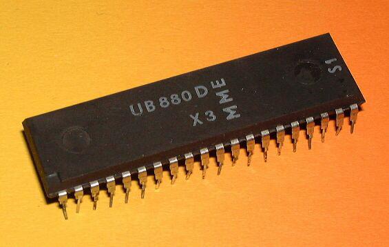 Semiconductores eléctricos