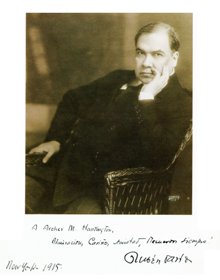 These are some of the images that we found within the public domain for your ruben dario poems keyword