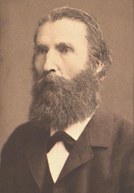 Karl Bartsch
