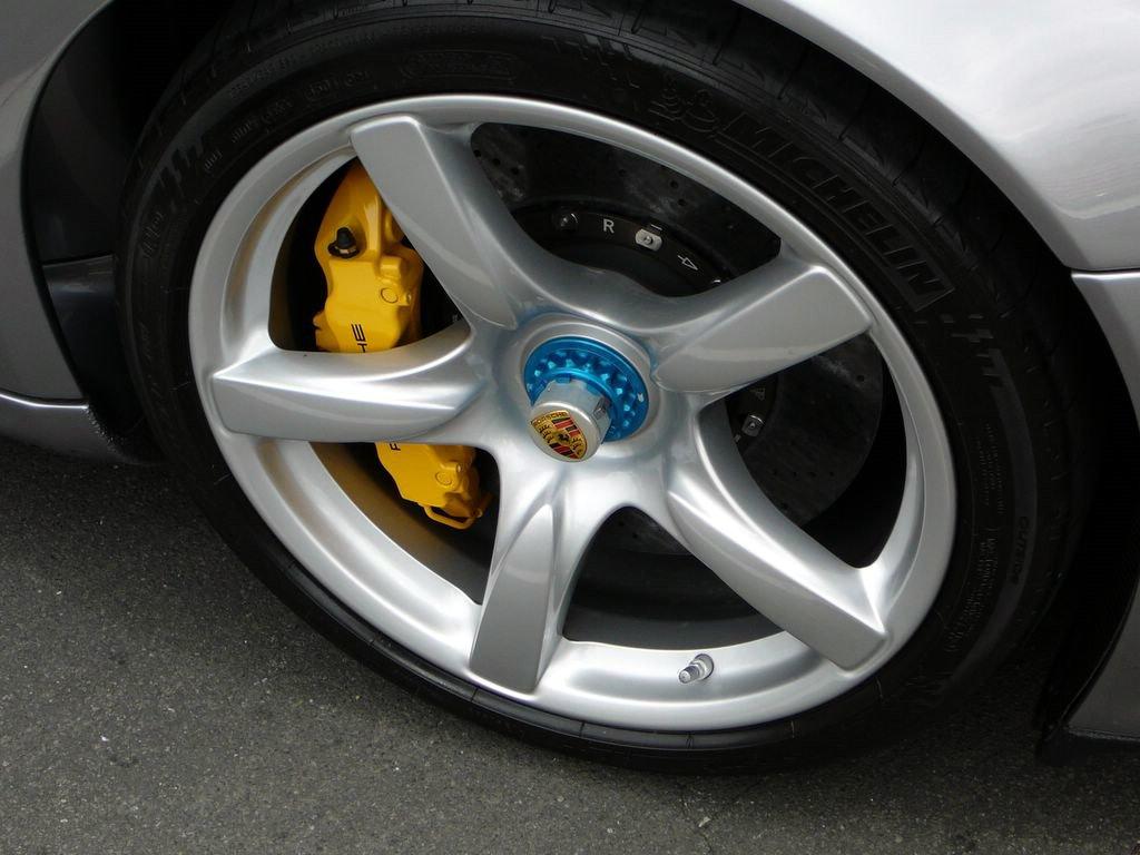 Car Wheel Stud Patterns Uk