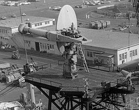 SPS-30 CLG5 Oklahoma City 1963-10-19.jpg