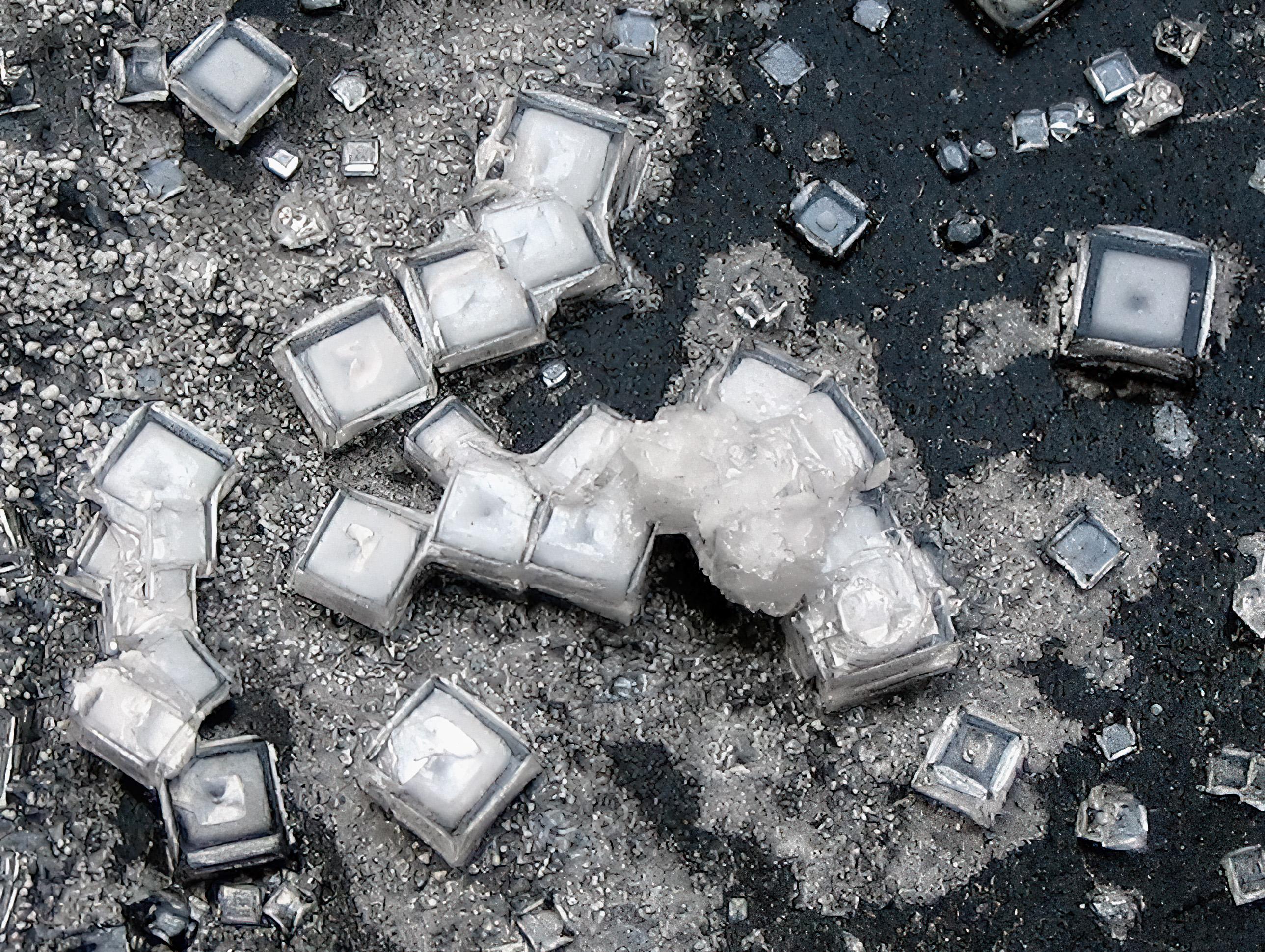 Archivo: Sal-cristalls.jpg