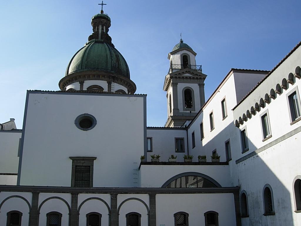 Santuario Madonna dell'Arco.jpg