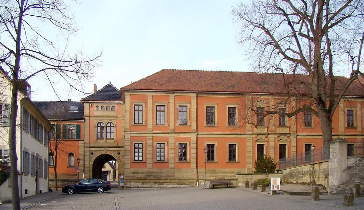 excellent idea consider, Partnersuche altenburg only reserve