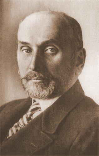 Сазонов, Сергей Дмитриевич