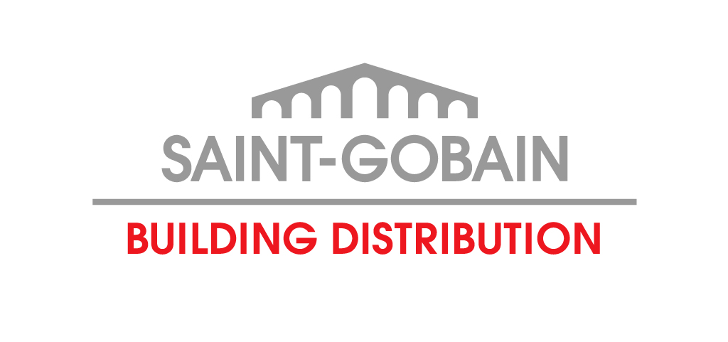 saint gobain building distribution deutschland wikipedia. Black Bedroom Furniture Sets. Home Design Ideas
