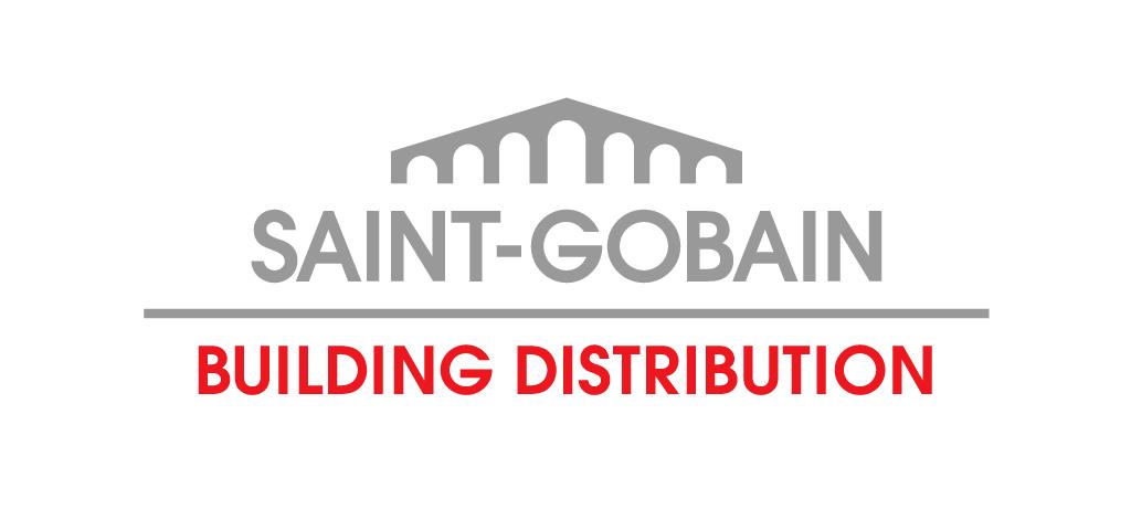 saint gobain building distribution deutschland wikipedia. Black Bedroom Furniture Sets. Home Design Ideas