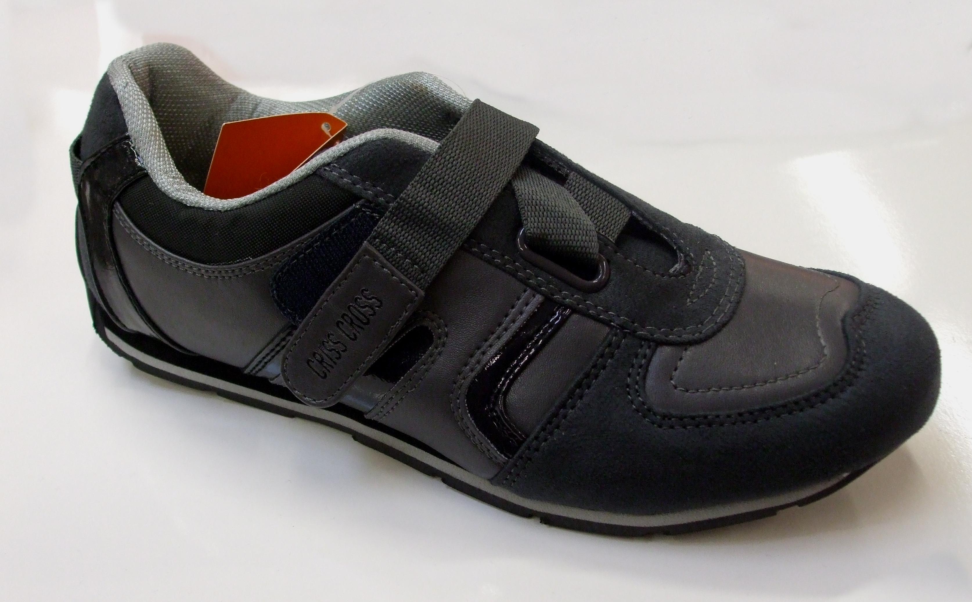 Shoe Laces Wiki