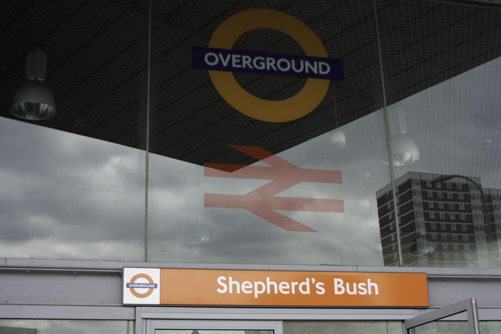 Shprdbush-overground-2011.jpg