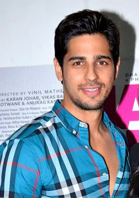http://upload.wikimedia.org/wikipedia/commons/c/c2/Sidharth_Malhotra.jpg