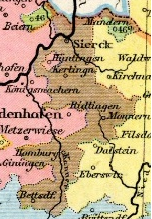 https://upload.wikimedia.org/wikipedia/commons/c/c2/Sierck-1661.png
