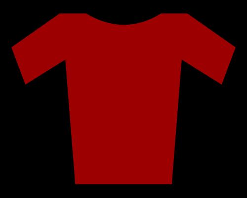 Custom T Shirt Design Software Download