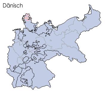 Sprachen deutsches reich 1900 d%C3%A4nisch.png