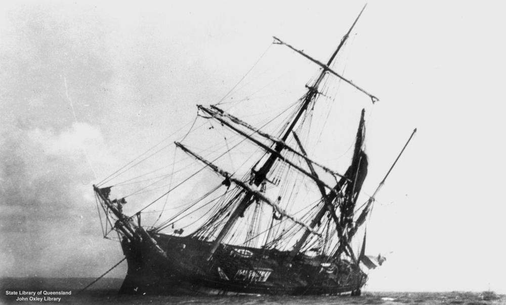 StateLibQld_1_103421_County_of_Anglesea_(ship).jpg