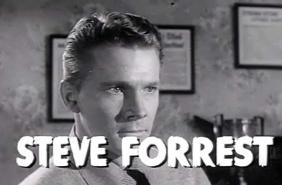 File:Steve forrest.jpg