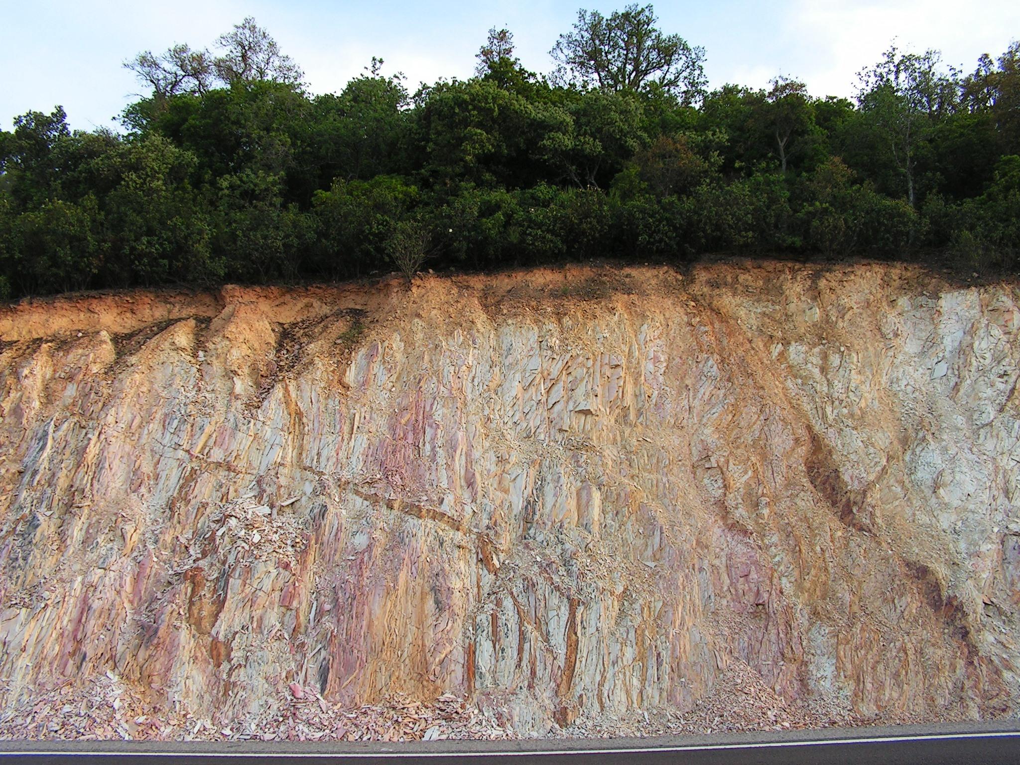 Archivo suelos y roca wikipedia la for Formacion de la roca