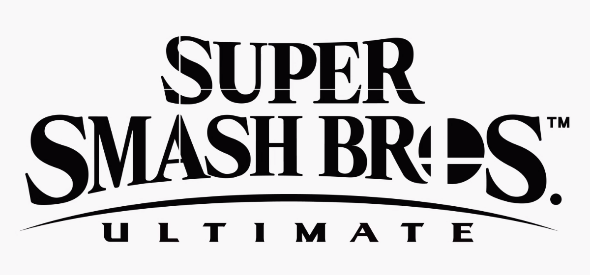 super smash bros ultimate � wikip233dia