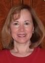 Susan R. Bolton American judge