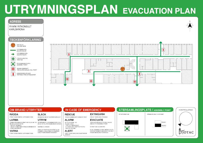 File Swedish Evacuation Plan By Ryark Png Wikimedia Commons
