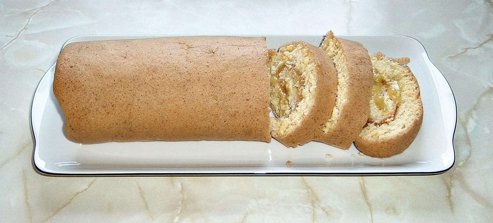 Swiss Roll Cake Recipe Mary Berry