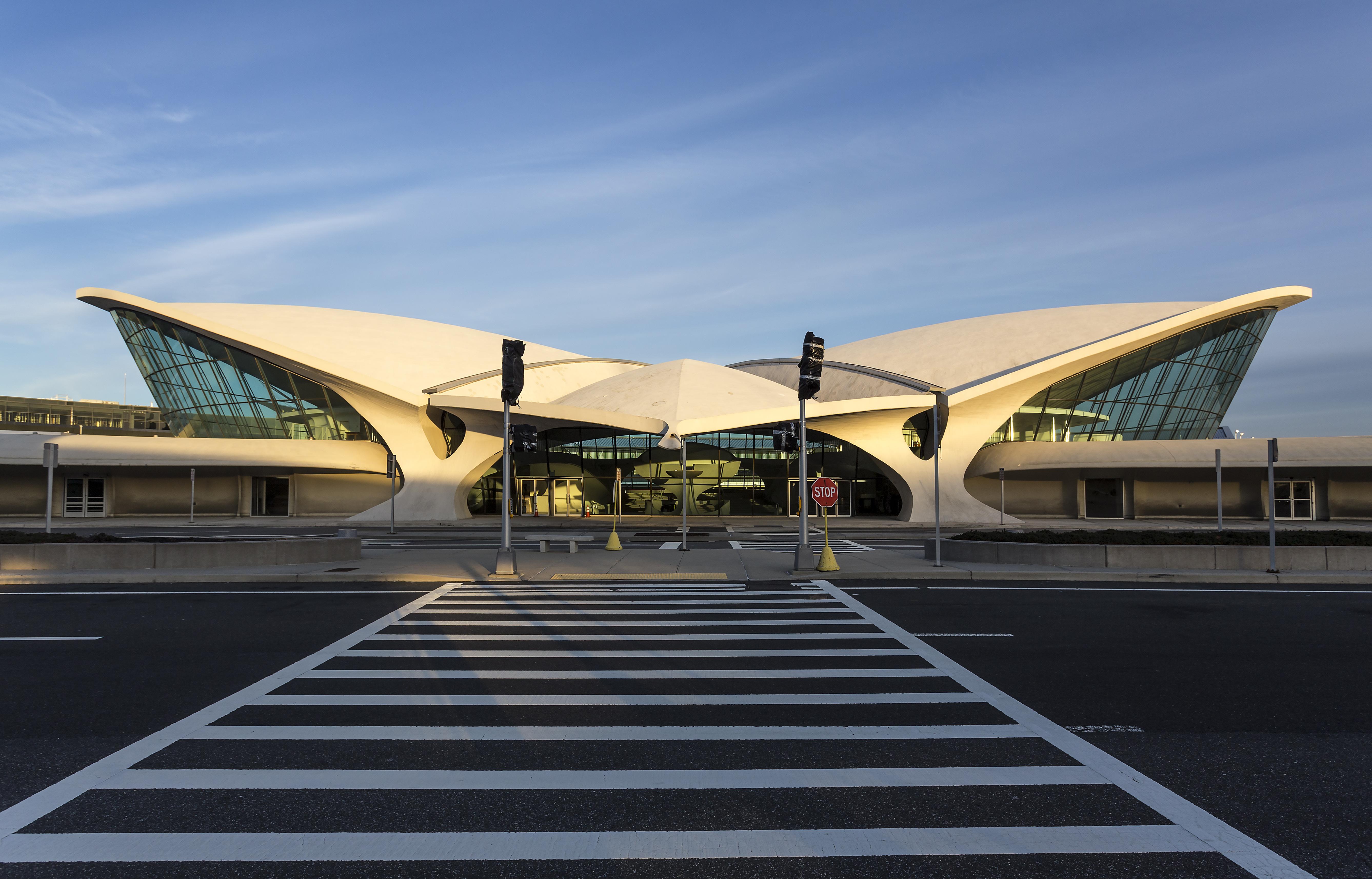 Sat Airport Hotels