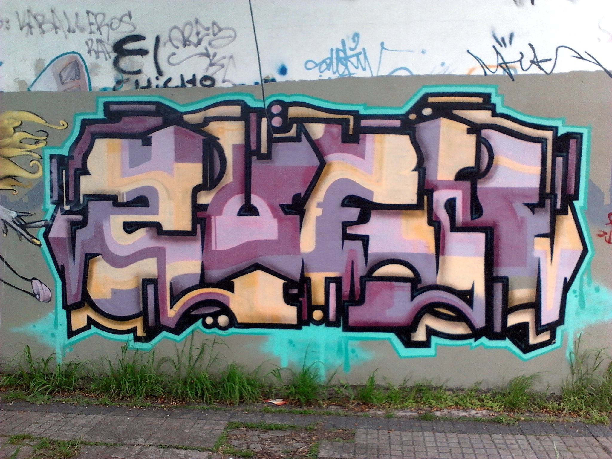 File:Tagger cubista.jpg - Wikimedia Commons